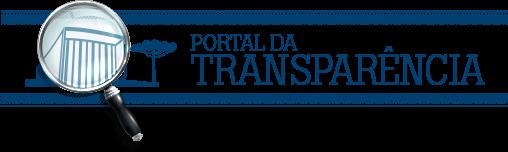 Assembleia Legislativa do Paraná | Portal da Transparência
